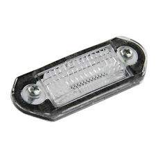 Rear Right Left Side OS NS License Number Plate Light Lamp OE Quality 1H5943119