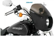 CUPOLINO CAFE RACER FAIRING HARLEY DAVIDSON SPORTSTER XL 1200X 48 FORTY EIGHT