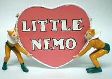 Le Coeur de slumber-land. Pixi 3251. Neuf. Little Nemo. WINDSOR MAC CAY