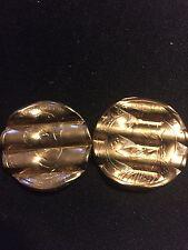 2012 WAFFLED error Grover Cleveland $1 Dollar coin