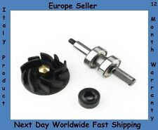 Piaggio Hexagon 180 lxt  Quality Water Pump Replacement Kit