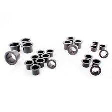 Kimpex 08-4301 Front Suspension Bushing Kit Yamaha Apex Vector More 2004-2015