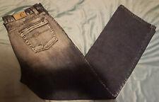 JUST CAVALLI Men's Designer Jeans Size: W 36 L 33 EXCELLENT Condition