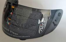 Original Nitro Visier N500V N600V N700V getönt Visiere Visor Helmvisier 107200