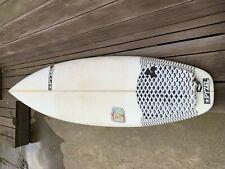 New listing Pyzel Amigo 6'0 surfboard