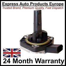Sump Pan Oil Level Sensor VW Golf MK4 Passat 1J0907660B