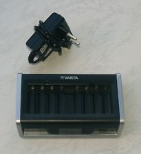 Varta, Batterieladegerät