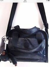 Kipling STAR S LACCA True Blue Small Crossbody afferra Borsa US Design