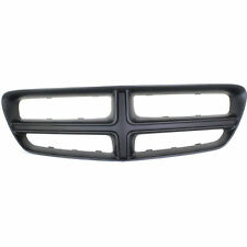 2011 2014 GRILLE FRONT FOR DODGE CHARGER CH1210108