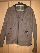 Ma Strum  Jacket,  Size Medium,  vgc, Cp.s.I 80s Casuals