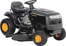 """Poulan Pro Pp175G42 17.5Hp 500cc Briggs 42"""" Lawn Tractor #960460075"""