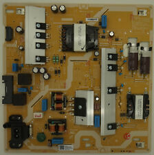 SAMSUNG BN44-00932B POWER SUPPLY BOARD