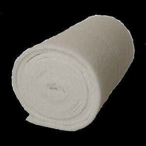 G4 Air Filter Media 240 gram Cut Pad - 1m x 2m