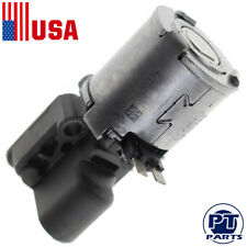 OEM Automatic Transmission Solenoid 6 Speed DSG For PC1 & N216 PC2 VW Audi N215
