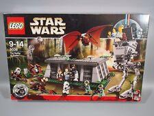 LEGO 8038 Star Wars The Battle of Endor NEW & SEALED