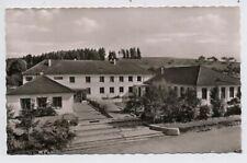 Stockach (Baden) gl1968 33.592