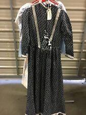Victorian Dress Small