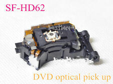 1pcs New SF-HD62 DVD Optical Laser Head Lens