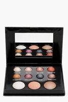 Technic Eye-shadow Palette Eye Makeup Kit Xmas Giftset