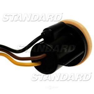 Turn Signal Lamp Socket Standard S-77