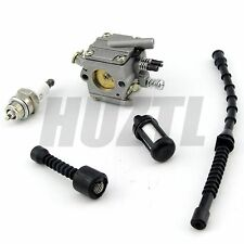 Carburetor Carb For STIHL CHAIN SAW 038 MS380 MS381 038 AV,SUPER,MAGNUM NEW