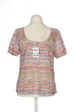 Mehrfarbige Damenblusen, - Tops & -Shirts im Esprit Blusen aus Baumwolle