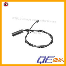 BMW 318i 318is 325i 328is 323i 323is Pex Brake Pad Sensor Overall Length 780 mm