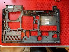 Dell Studio XPS 1645 Bottom Base Chassis 03MGD2  Y0