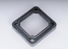 ACDelco 12382855 Shift Shaft Seal