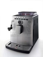 GAGGIA NAVIGLIO DELUXE SILVER Macchina caffé automatica HD8749/11 professionale
