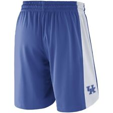 Nike Kentucky Wildcats Practice Performance Shorts Size L