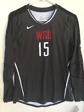 c2789531c Nike Washington State Cougars NCAA Fan Apparel   Souvenirs for sale ...