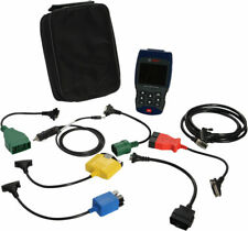 BOSCH 1300 OBD 1 & 2 Engine Diagnostic Scan Tool Scaner Code Enhanced Reader NEW