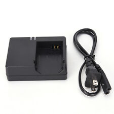 LC-E8E LC-E8C Battery Charger for Canon LP-E8 EOS550D 600D650D700D T2i/T3i/T4iTG