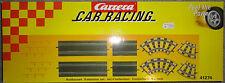 Carrera CarRacing 41274   Ausbauset    Neu / Ovp