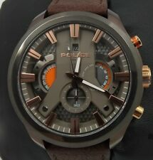 Reloj POLICE WATCH chronograph