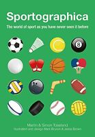 (Good)-Sportographica: The World of Sport As You Have Never Seen It Before (Hard