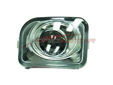 For 2003-2007 Subaru Legacy Passenger Side Fog Light Lamp RH