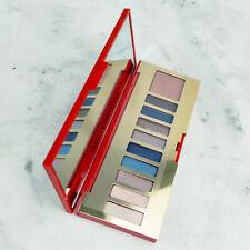 Estee Lauder Pure Color Envy Eye & Cheek Palette Nudes COOL '19 NEW