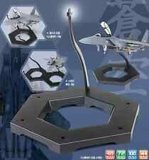 """Aero Display stand """"Clear"""" / Academy model kit"""