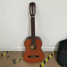 PRINCE ACOUSTIC GUITAR USED ACCEPTABLE CONDITION (HC)