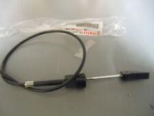 Yamaha Genuine OEM Starter Cable TRI Zinger YT60F YT60 YT 60 36R-26331-00