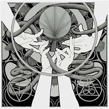 Oak - ii LP SUNN0))) ELECTRIC WIZZARD BURNING WITCH BLACK SABBATH ST. VITUS