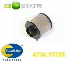 COMLINE ENGINE FUEL FILTER OE REPLACEMENT EFF224