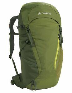 VAUDE Prokyon 22 - Sportlicher, mittelgroßer Rucksack zum Wandern