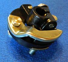 GM 70 71 72 Chevy Truck Heavy Duty Steering Coupler Assembly 2WD RWD C10 1/2 Ton