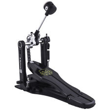 Mapex P800 Armory Single Pedal and Case