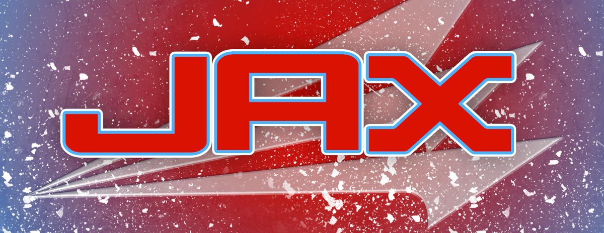 JAXS-SHOP