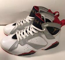 the best attitude 6d96d 50ae4 Nike Air Jordan 7 Retro