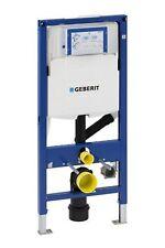 Geberit Duofix DuoFresh WC Prétexte citerne Up320 Purificateur D'air 111370005